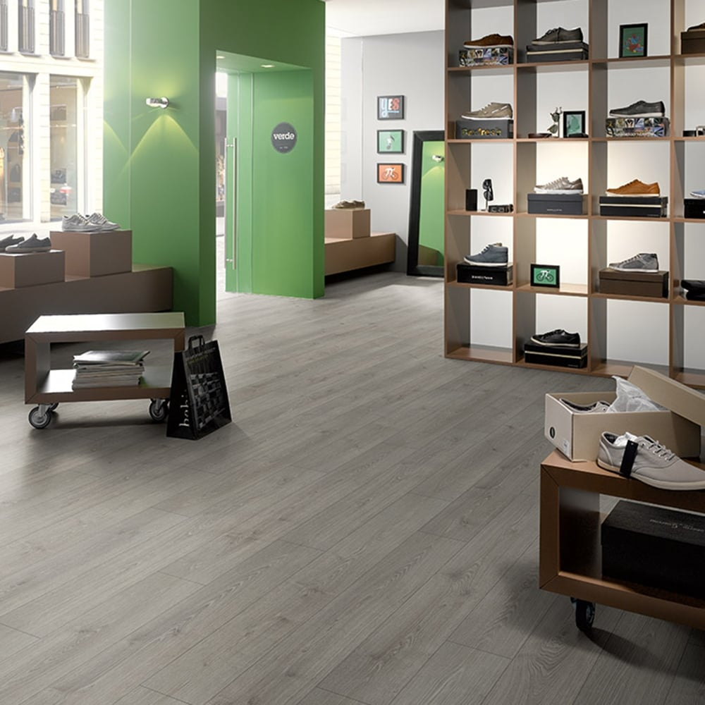 modern flooring trends for a stylish home discount. Black Bedroom Furniture Sets. Home Design Ideas