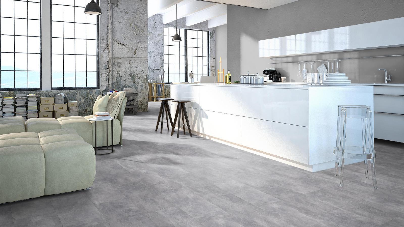 Sicht Estrich 4 ways to use elite concrete in your home