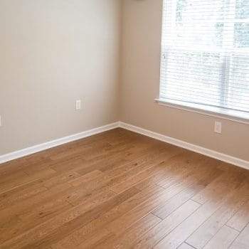 Caring For Your Floor Archives Discount Flooring Depot