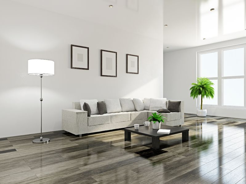 Which Wood Flooring Is Most Durable Discount Flooring Depot Blog