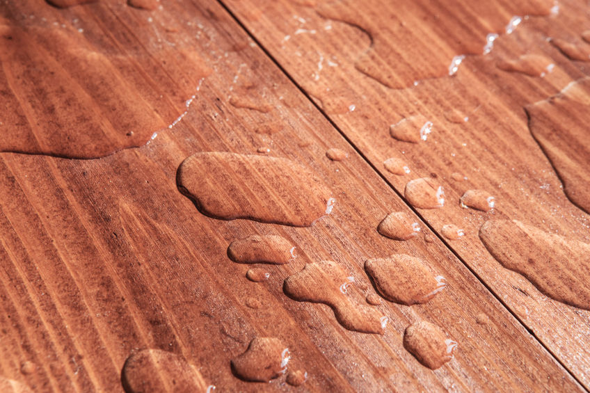 How To Remove Water Stains From Wood Floors Discount Flooring