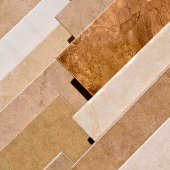 Tile Effect Laminate Archives Discount Flooring Depot Blogdiscount