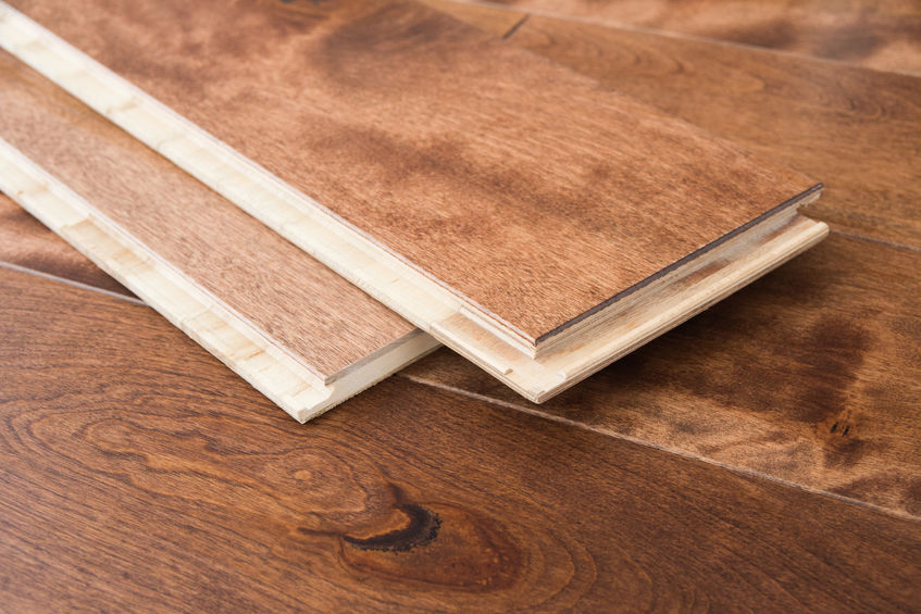 What Are Floating Wooden Floors Discount Flooring Depot