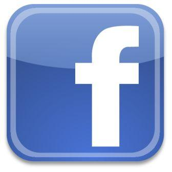 Facebook Discount Flooring Depot