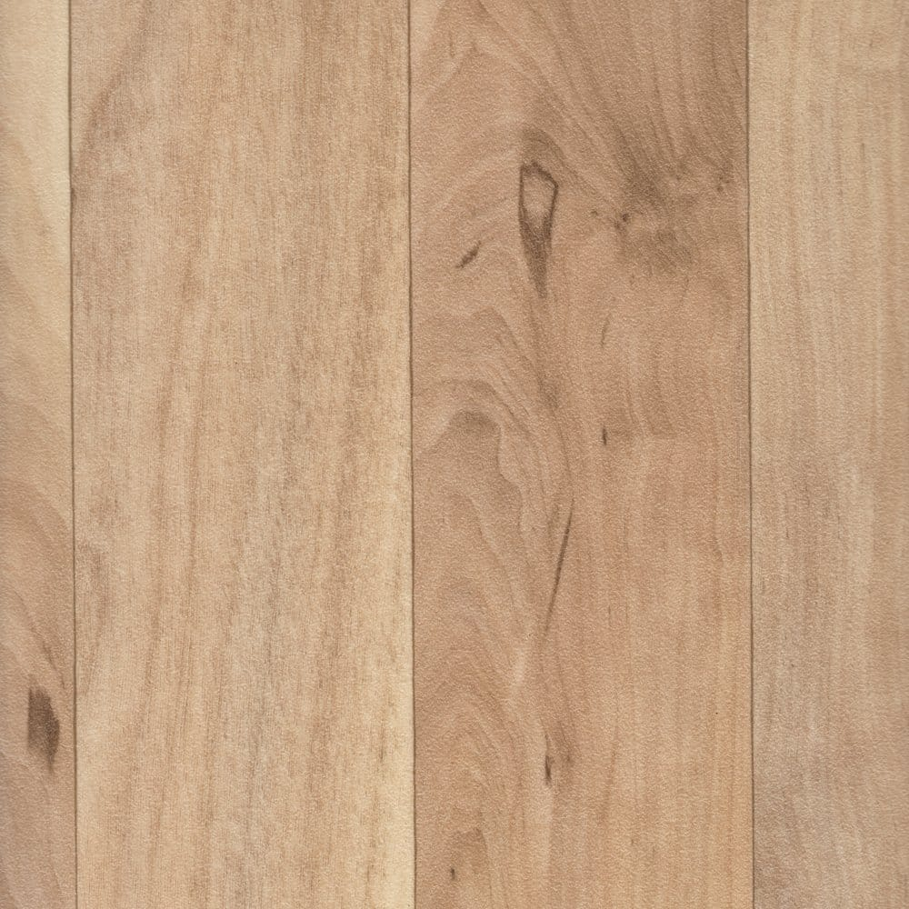 Affinity 552 oak cushioned vinyl flooring for Cushioned vinyl flooring
