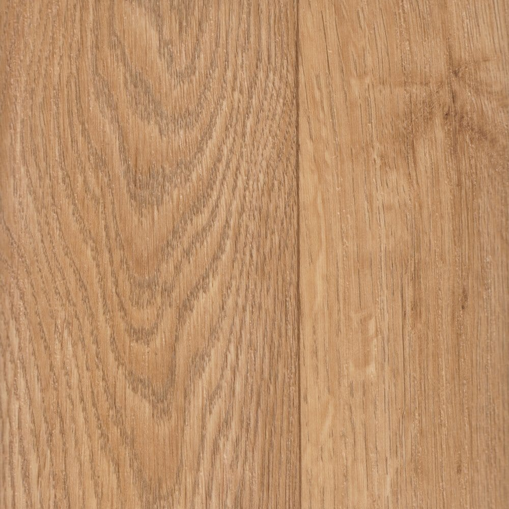 Affinity 832 beech cushioned vinyl flooring for Cushioned vinyl flooring