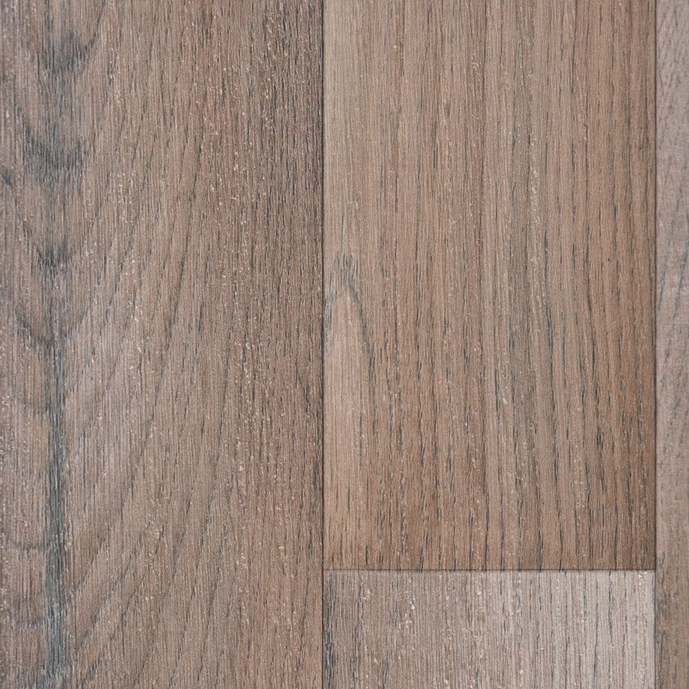 Affinity 893 ash cushioned vinyl flooring for Cushioned vinyl flooring