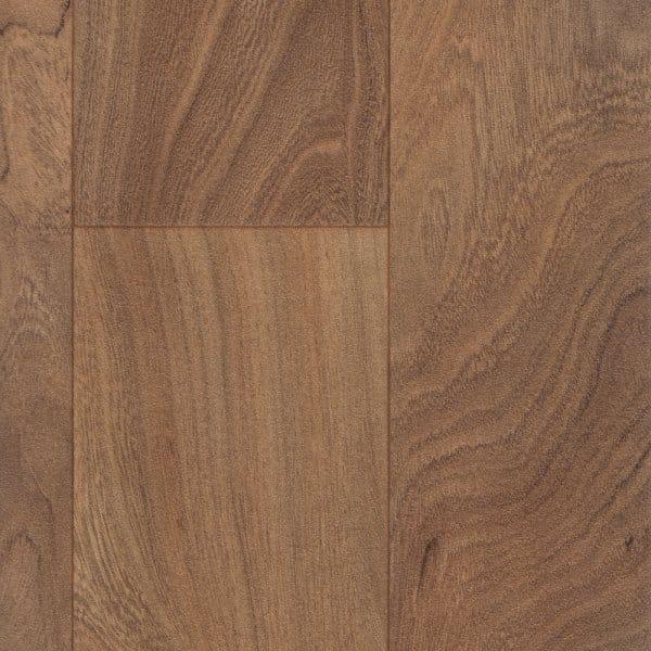 Affinity Yew 547 Cushioned Vinyl Flooring