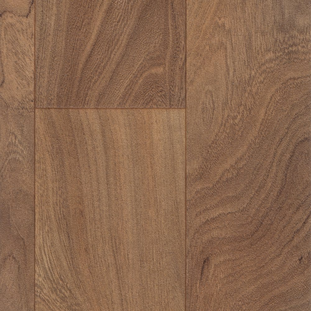 Affinity yew 547 cushioned vinyl flooring for Cushioned vinyl flooring