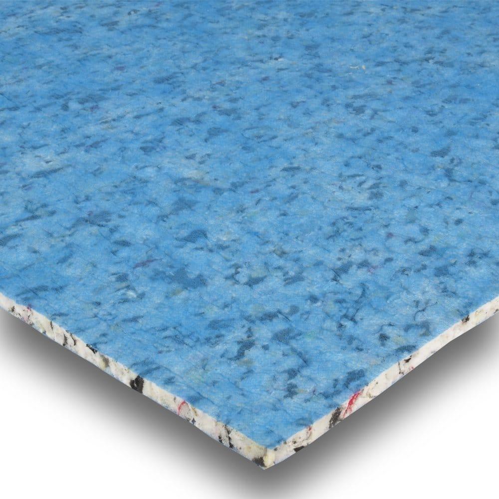 Top 28 flooring underlay 3mm eco cork underlayment for Floor underlay