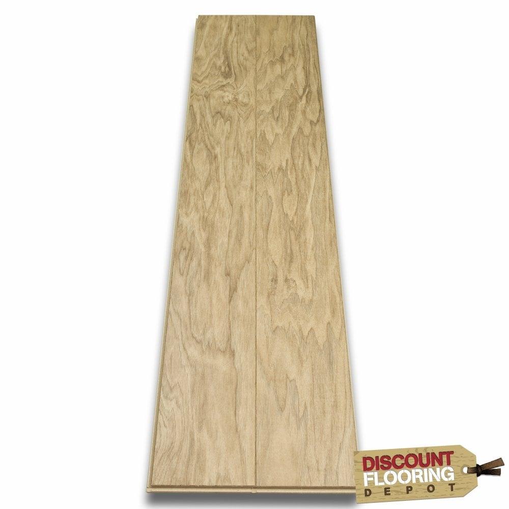 Ascent light hickory 8mm laminate flooring for 8mm wood floor underlay