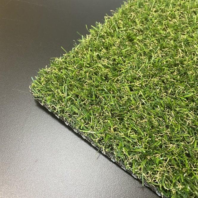 Astro Grass 20mm - Artificial Grass - 1450gm/m2