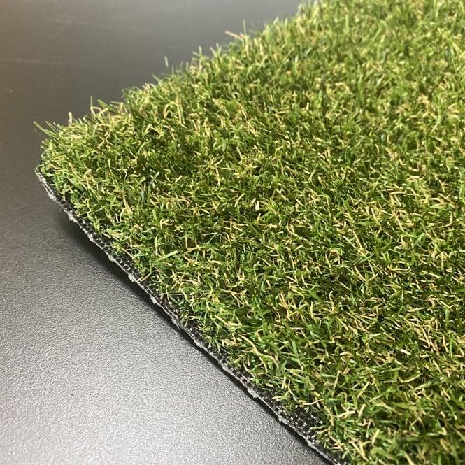 Astro Grass 20mm - Artificial Grass - 1900gm/m2