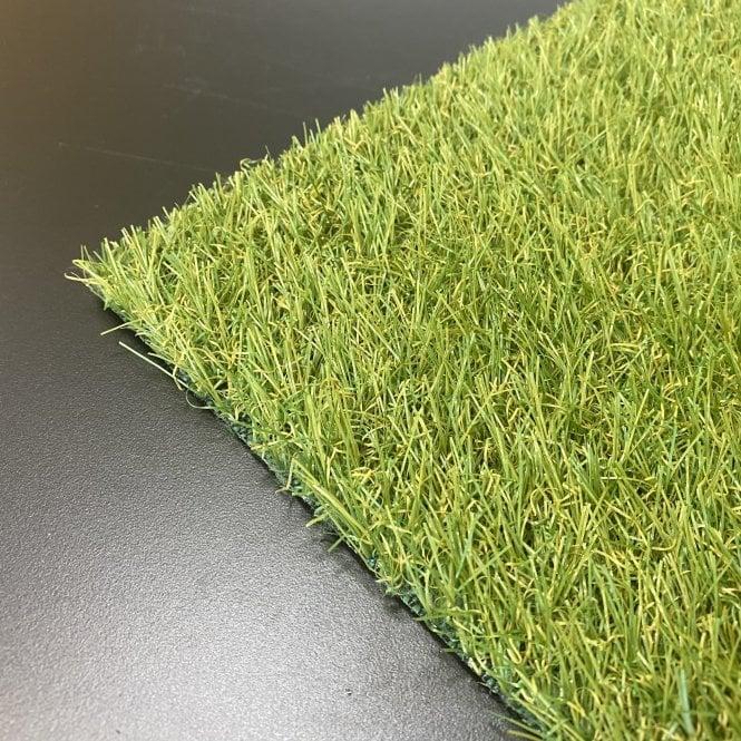 Astro Grass 25mm - Artificial Grass - 1800gm/m2