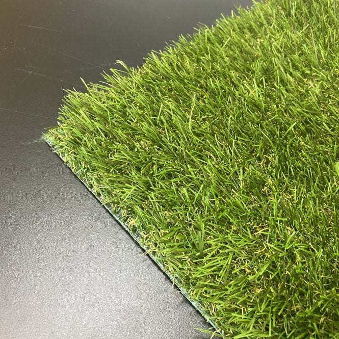 Astro Grass 28mm - Artificial Grass - 2300gm/m2