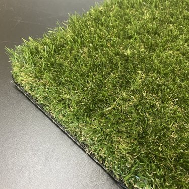 Astro Grass 30mm - Artificial Grass - 2500gm/m2