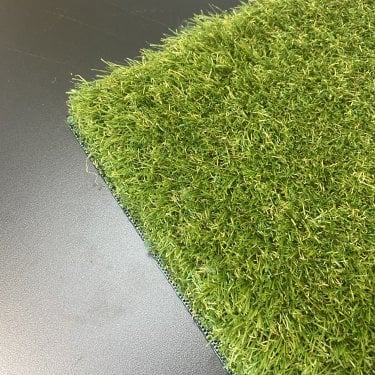 Astro Grass 30mm - Artificial Grass - 3000gm/m2