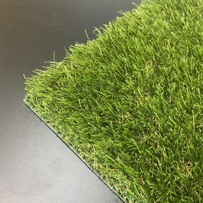 Astro Grass 35mm - Artificial Grass - 2750gm/m2