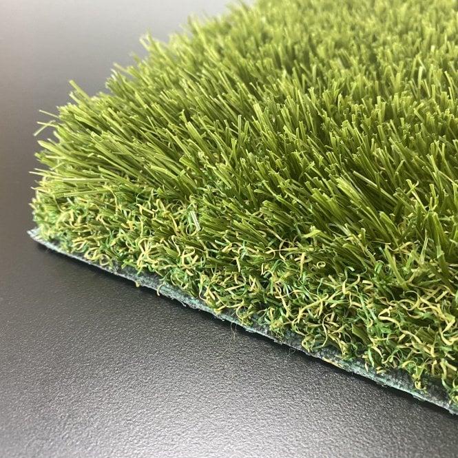 Astro Grass 38mm - Artificial Grass - 2750gm/m2