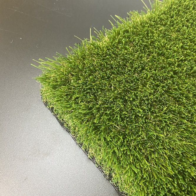 Astro Grass 39mm - Artificial Grass - 3400gm/m2