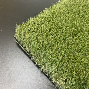 Astro Grass 40mm - Artificial Grass - 2900gm/m2