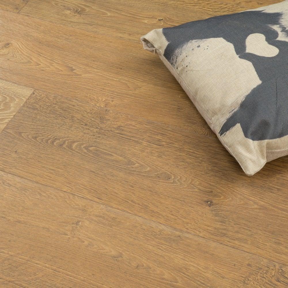 Balterio Clearance Grandeur Mm Laminate Flooring Old French - Laminate flooring discount or clearance