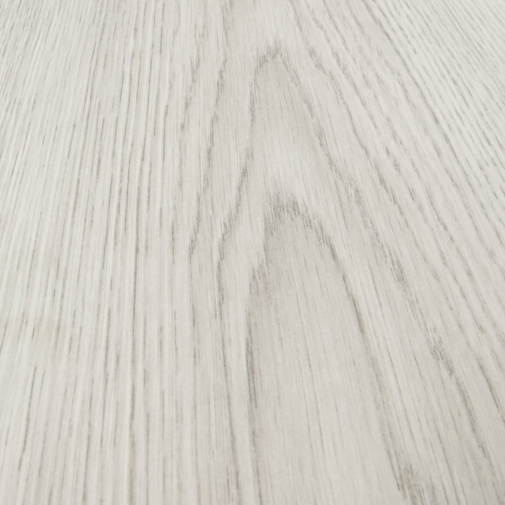 floor wood to balteriolaminatewoodflooring reasons laminate reviews flooring brilliant balterio choose