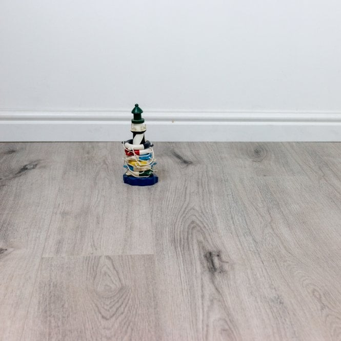 Gloria - Premium LVT - Brilliant