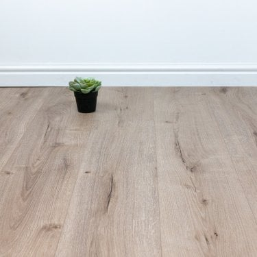 Balterio Gloria - Premium LVT - Coloured Oak