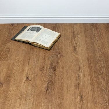Balterio Gloria - Premium LVT - Firm