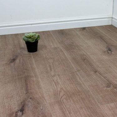 Balterio Gloria - Premium LVT - Luminous