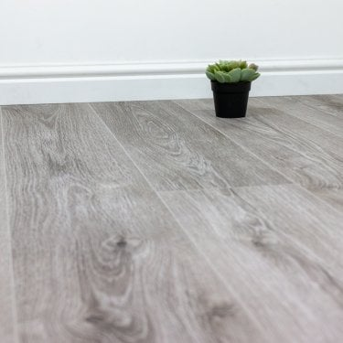 Balterio Gloria - Premium LVT - Rebel