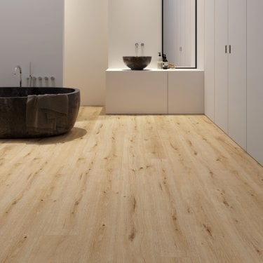 Balterio Gloria - Premium LVT - Warm Oak