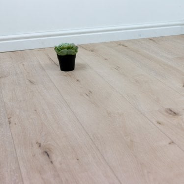 Balterio Gloria - Premium LVT - White Oak