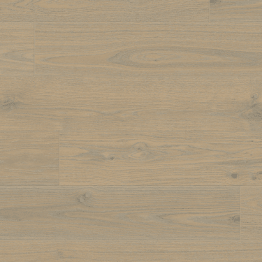 Balterio Grande Narrow - 9mm Laminate Flooring - Spring Oak