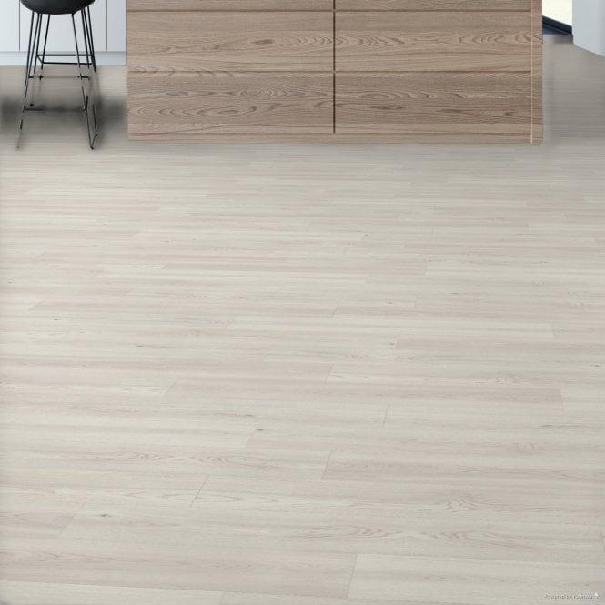 Immenso - 8mm Laminate Flooring - Mykonos Oak