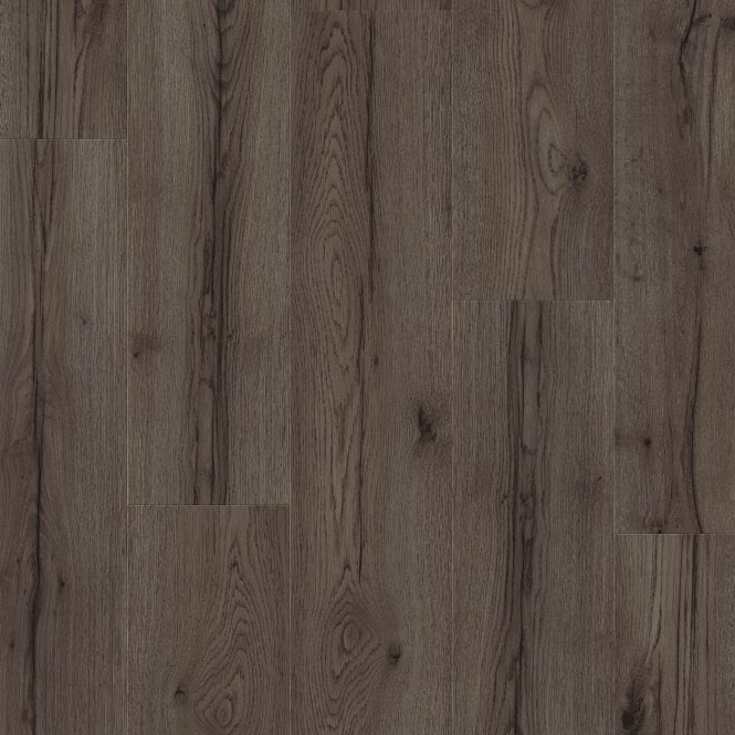 Immenso - 8mm Laminate Flooring - Shades Crater Oak