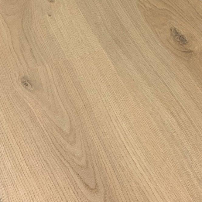 Livanti - 8mm Laminate Flooring - Trianon
