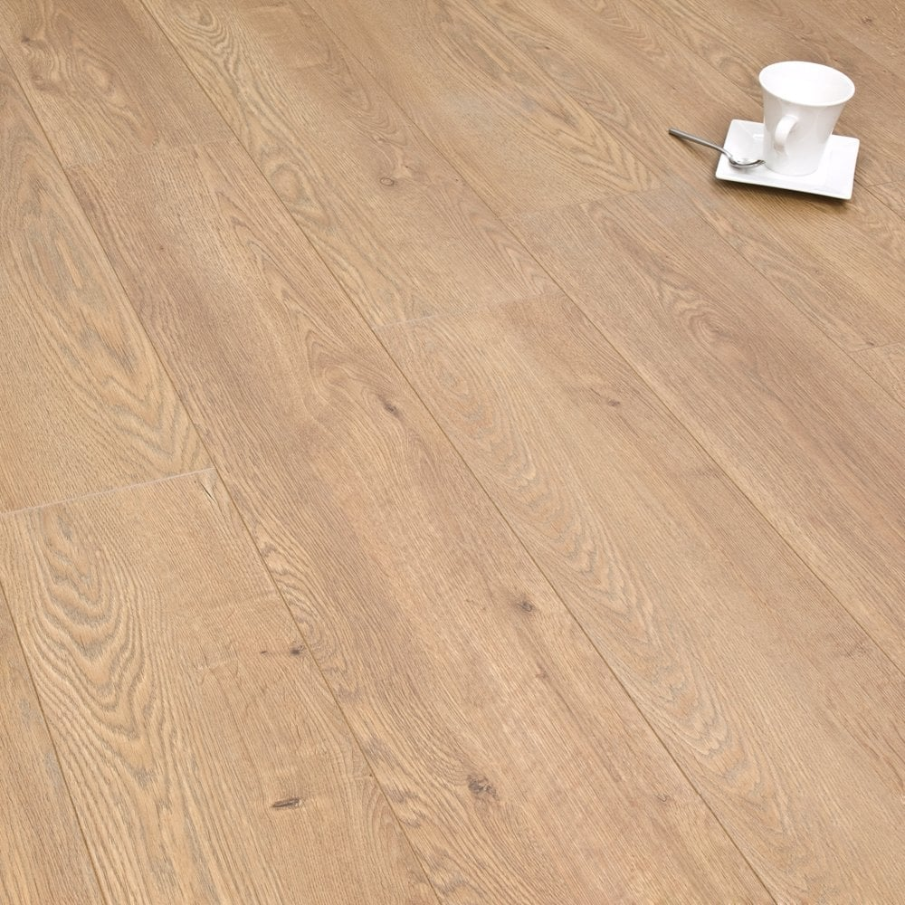 Country oak country oak rvv with country oak image of for Balterio magnitude laminate flooring
