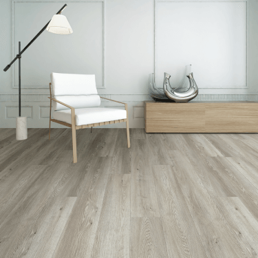 Balterio Magnitude Pamplona Oak 087 8mm Laminate Flooring V-Groove AC4 2.162m2