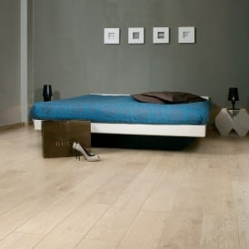 Balterio Magnitude Refined Oak 542 8mm Laminate Flooring V-Groove AC4 2.162m2