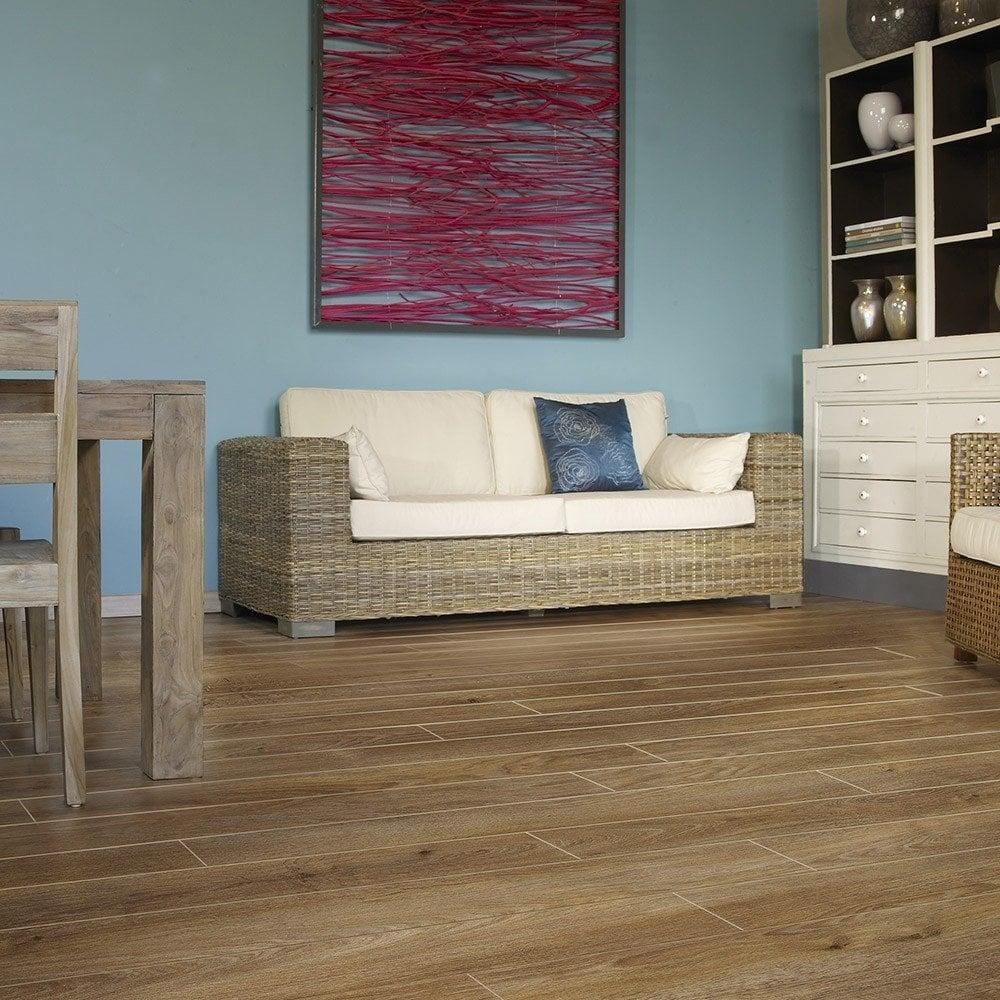 Balterio magnitude smoked oak 558 8mm laminate flooring v for Magnitude laminate flooring