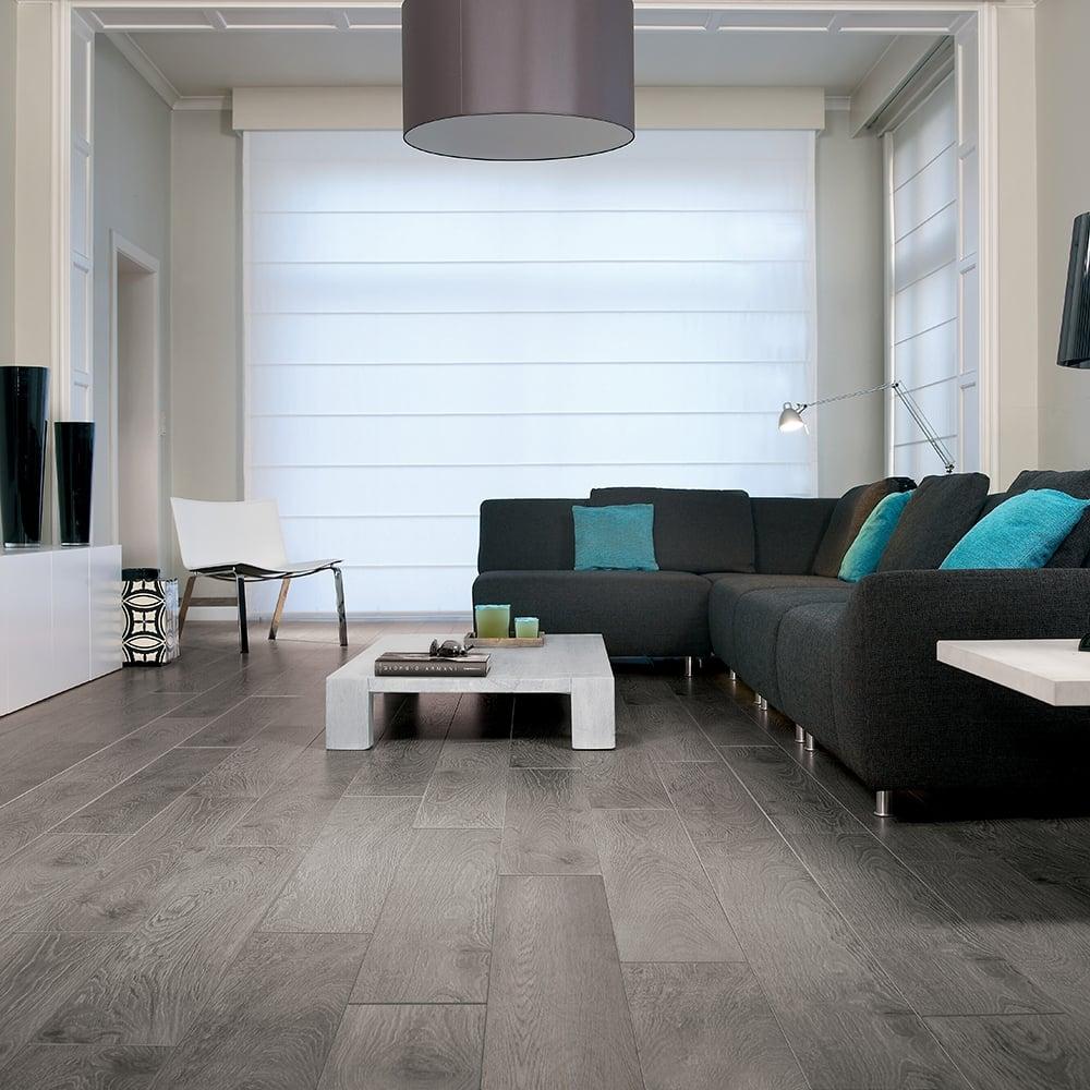 Balterio magnitude titanium oak 557 8mm laminate flooring for Balterio stockists