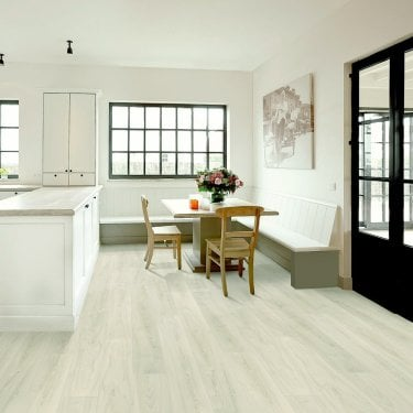 Balterio NEW Traditions - 9mm Laminate Flooring - Diamond Oak