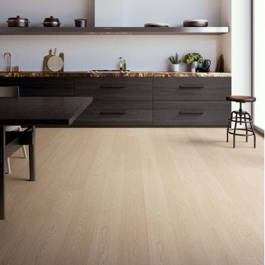 Balterio NEW Traditions - 9mm Laminate Flooring - Opal Oak