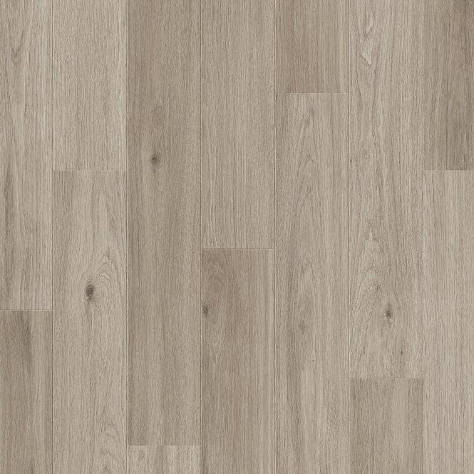 Restretto - 8mm Laminate Flooring - Stark Oak