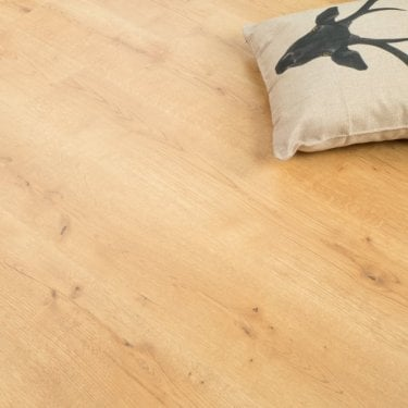 Balterio Senator 176 Belfort Oak Laminate Flooring 7mm Flat AC4 2.4022m2