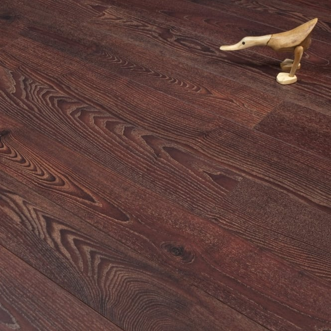 Balterio Balterio Stretto Thermo Ash 8mm Laminate Flooring