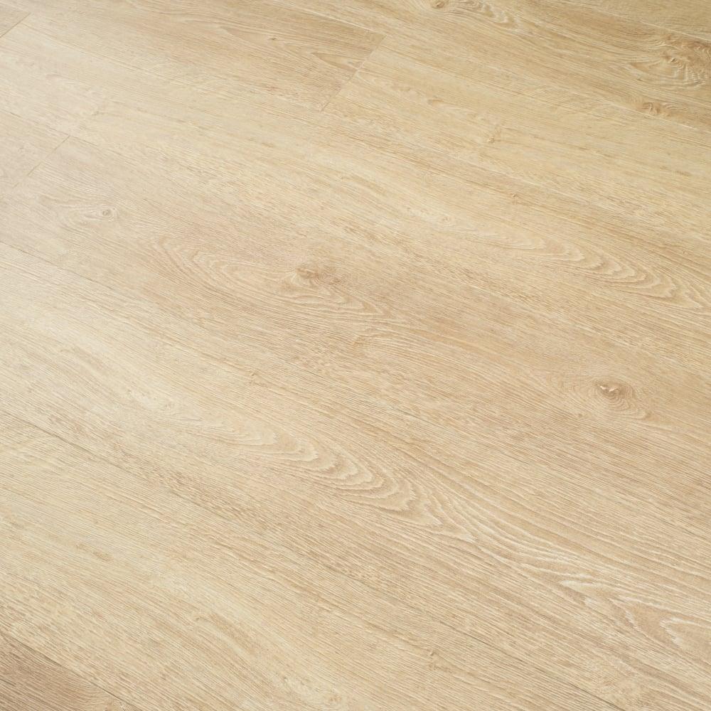 Tradition Elegant 8mm Laminate Flooring Light Vanilla Oak 1 92m2