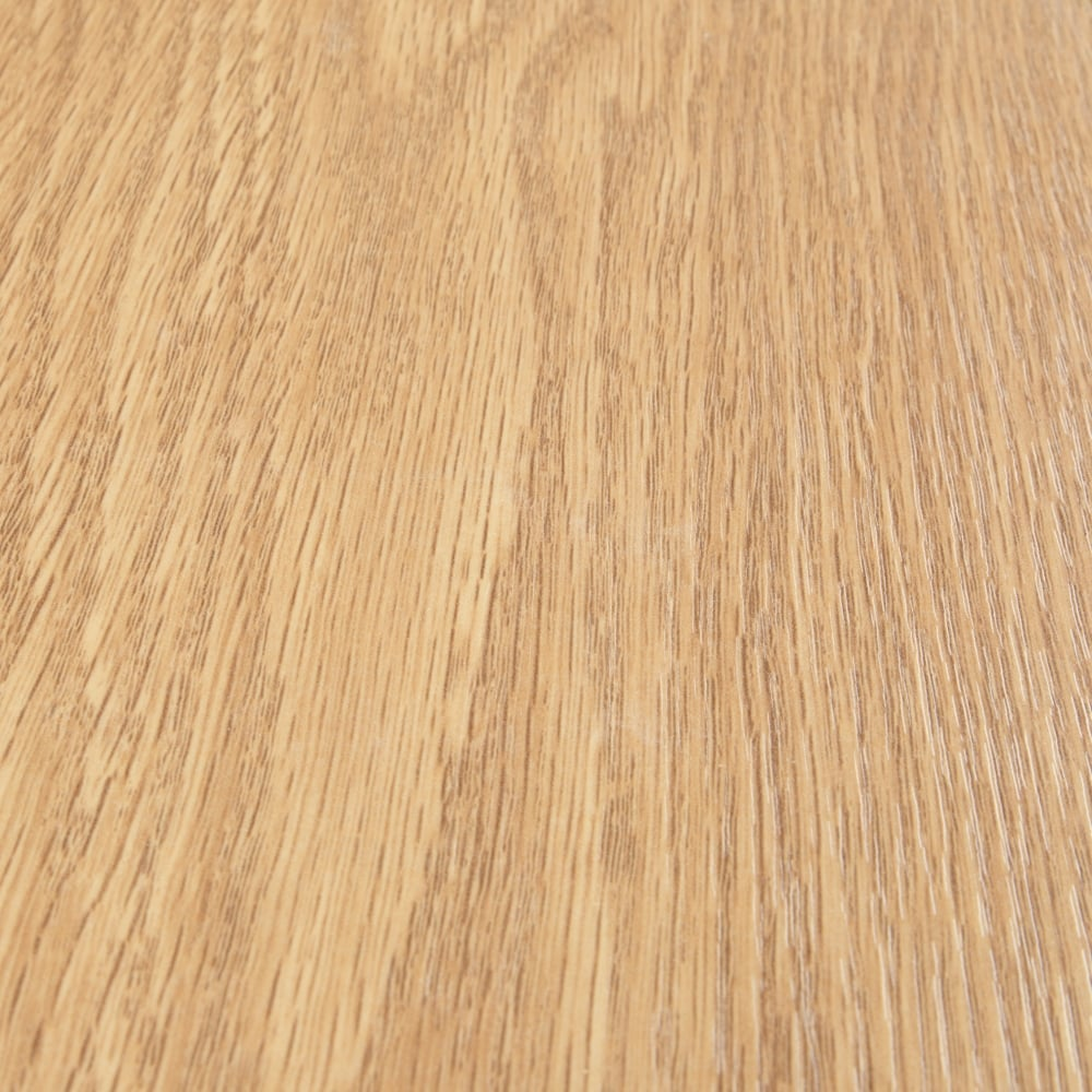 Tradition Elegant 9mm Laminate Flooring Honey Oak 1 92m2